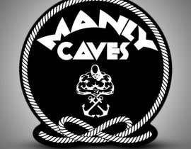 nº 1 pour Design a Logo for ManCave Store par Avroscreations
