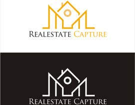 nº 25 pour Design a Logo for Real Estate Website par lebuaddas99