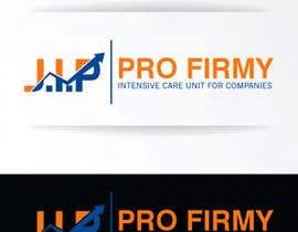 nº 593 pour RE design a Logo par designwork5