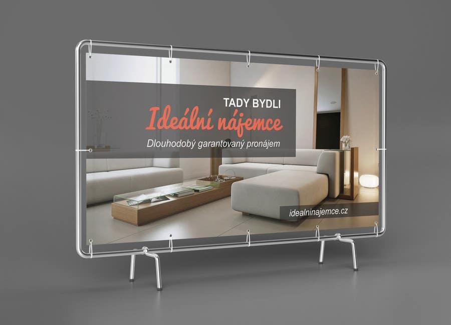 Proposition n°7 du concours Banner Design