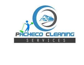 nº 20 pour Design a Logo for house cleaning services par Princeronny