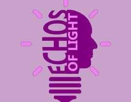 nº 4 pour Ecos de Luz par cgd12