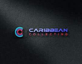 nº 32 pour Diseñar un logotipo par galib8588