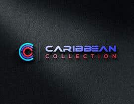 nº 55 pour Diseñar un logotipo par galib8588