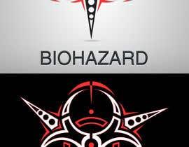 nº 55 pour Logo Enhancement/Improvement par vibersol