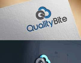 nº 225 pour Design a Medium publication avatar and logo par CreateUniqueDSGN