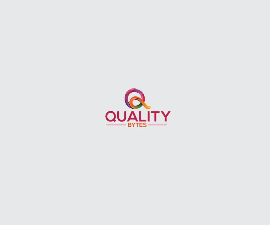 Proposition n°40 du concours Design a Medium publication avatar and logo