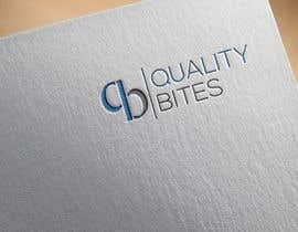 nº 189 pour Design a Medium publication avatar and logo par Mukuldesign