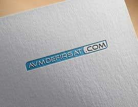 nº 44 pour Design a Logo par Hawlader007