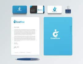 #16 untuk Design some Business Cards for a recruiment platform oleh MeDoZ10
