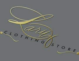 nº 148 pour Design a Logo Beautiful par Kemetism