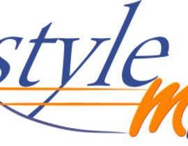bblazenwo tarafından Design a Logo for a business education company için no 2