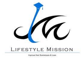 amitshevkar tarafından Design a Logo for a business education company için no 4
