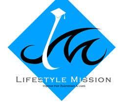 amitshevkar tarafından Design a Logo for a business education company için no 5