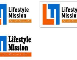 amitshevkar tarafından Design a Logo for a business education company için no 6
