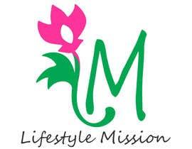 mohamedelsheikh tarafından Design a Logo for a business education company için no 19