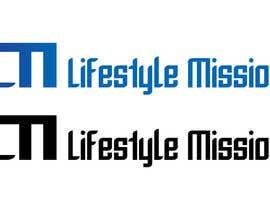 Irich5 tarafından Design a Logo for a business education company için no 16