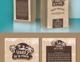 nº 6 pour Create Print and Packaging Designs par sevastitsavo