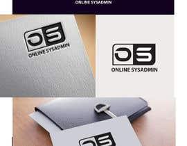 nº 170 pour Design a simple Logo par onnession