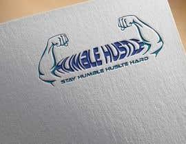 nº 54 pour Design a Logo for Stay Humble Hustle Hard par rafiqulislam97