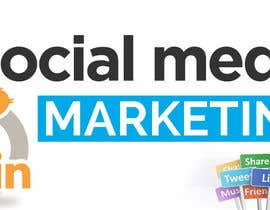 nº 3 pour Social Media Marketing par mazbahahmmed