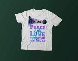 nº 39 pour Design a T-Shirt par williambk1