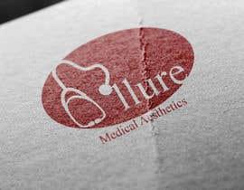 nº 141 pour Logo design needed par abudaudrobin