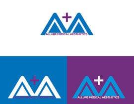 nº 76 pour Logo design needed par DesignerMuhammad