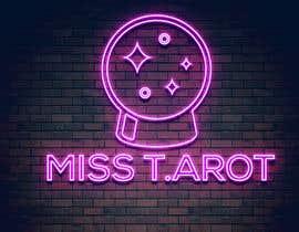 nº 38 pour Miss T. Arot - Misty Arrow par aquafina123