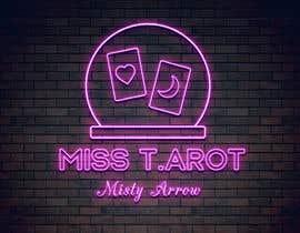 nº 51 pour Miss T. Arot - Misty Arrow par aquafina123