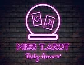 nº 53 pour Miss T. Arot - Misty Arrow par aquafina123