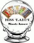Proposition n° 32 du concours Graphic Design pour Miss T. Arot - Misty Arrow