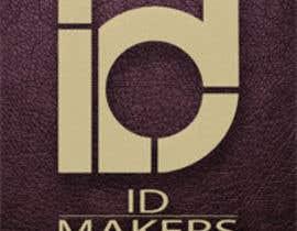 nº 27 pour Podcast Music Intro par idmakersstudio