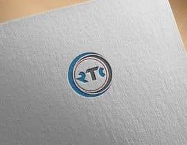 nº 136 pour I need a beautiful logo for 'RTC' par raihankobir711