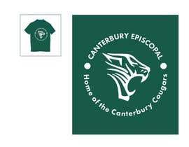 nº 10 pour Design 3 spirit T-Shirts $25 a piece par difrancescokatie