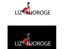 nº 54 pour Logo, Cloth design labels, Banner, Business Cards, Letter Head design for Liz Njoroge par samihaakram02