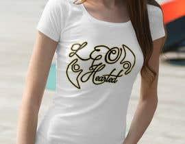 nº 11 pour Design a T-Shirt par rolandricaurte