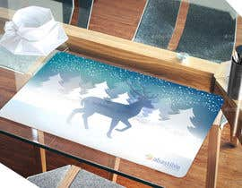 nº 1 pour Table mat design graphic design or illustration par tranceart11