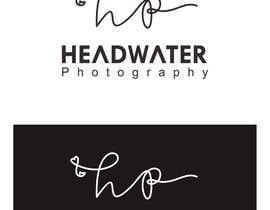 nº 265 pour Design a Logo for a Fishing Photography Company par fifiyustika06