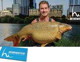 nº 109 pour Design a Logo for a Fishing Photography Company par santy99