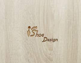 nº 135 pour Logo design for online store, (shoes, bags etc.) par mojtabaalam