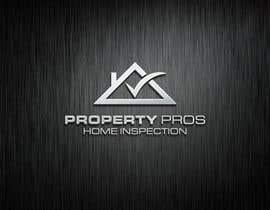 nº 333 pour Design a Logo - Home Inspection company par oosmanfarook
