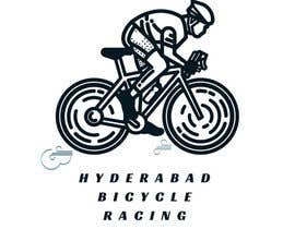 #3 for Design a Logo for a Cycle Racing organisation by haikalnz95