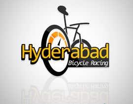 nº 10 pour Design a Logo for a Cycle Racing organisation par magdielrivero