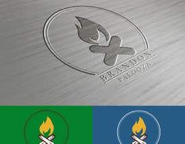 nº 108 pour Design a Logo par moinalikhan
