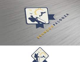 nº 109 pour Design a Logo par moinalikhan