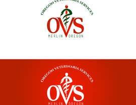 nº 12 pour Update Graphical Design for Veterinary Company Logo par karypaola83