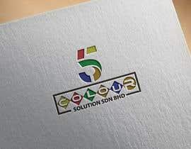 nº 45 pour Design a nice original Logo par sajjadhossain1