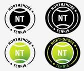Contest Entry #154 for Logo Design for Northshore Tennis