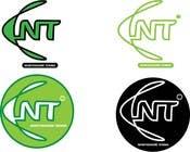 Contest Entry #232 for Logo Design for Northshore Tennis